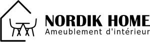 Nordik Home